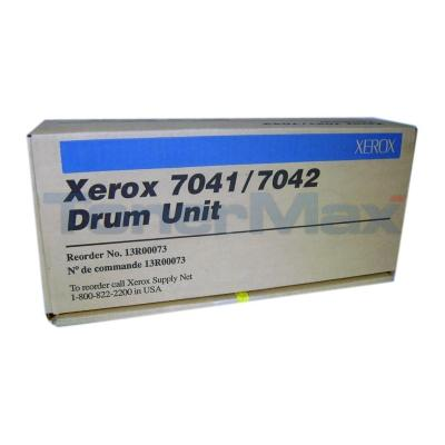 XEROX 7041 7042 DRUM UNIT